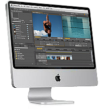 Photoshop Training | Los Angeles | San Francisco | Newport | Sacramento