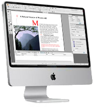 Adobe FrameMaker Training Classes Online and in Los Angeles | San Francisco | Newport | Sacramento | Phoenix | Austin