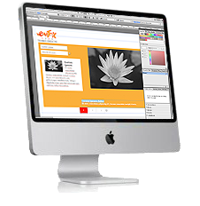 Adobe Muse Training Classes in Los Angeles | Live Online