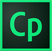 Adobe Captivate Training in Los Angeles | San Francisco | Newport | Sacramento | Austin | Phoenix